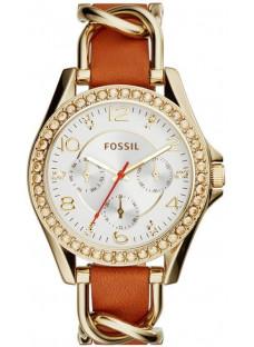 Fossil FOS ES3723