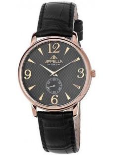 Appella A-4307-4014