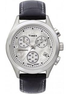 Timex Tx2m710