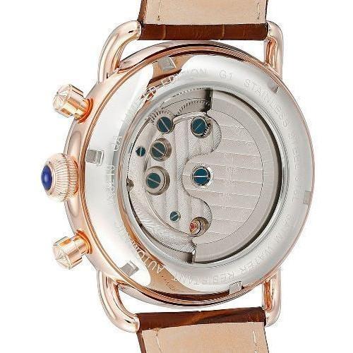 Часы Ingersoll IN8210RG 3