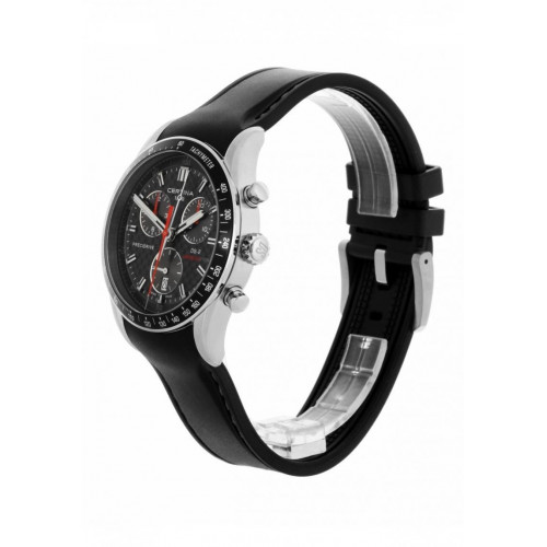Часы Certina C024.447.17.051.10 1