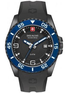Swiss Military Hanowa 06-4200.27.007.03