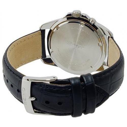 Часы Seiko SNQ135P1 1