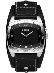 Fossil FOS AM3696