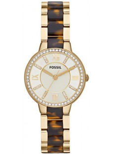 Fossil FOS ES3314