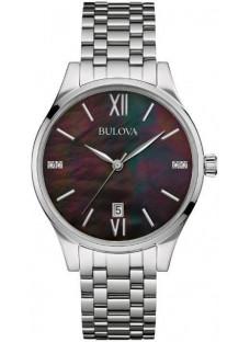 Bulova 96S162