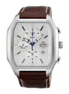 Orient CTTAD001W0