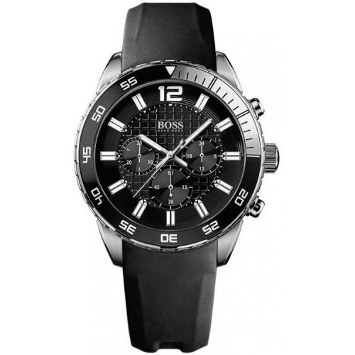 Часы Hugo Boss 1512804