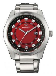 Orient FUND0002H0