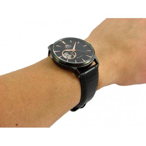 Часы Orient FDB08002B0 1