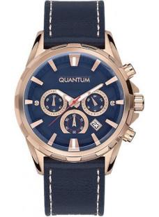 Quantum ADG544.499
