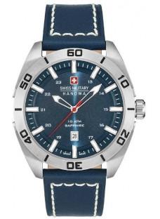 Swiss Military Hanowa 06-4282.04.003
