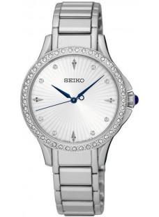 Seiko SRZ485P1