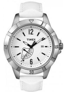 Timex Tx2n511