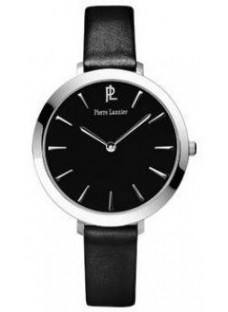 Pierre Lannier 011H633