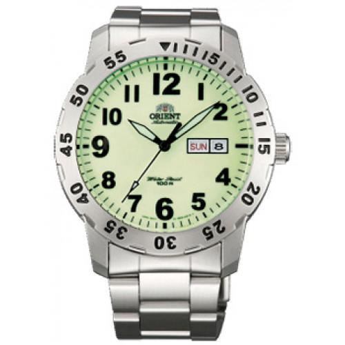 Часы Orient FEM7A006R9