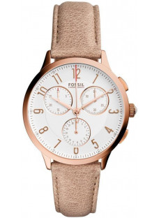 Fossil FOS CH3016