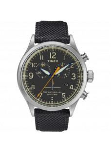 Timex Tx2r38200