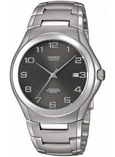 Casio LIN-168-8AVEF