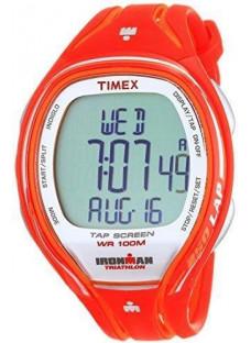 Timex Tx5k788