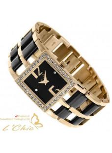 Le Chic CC 6364 G BK