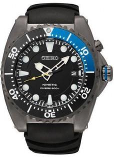 Seiko SKA579P2