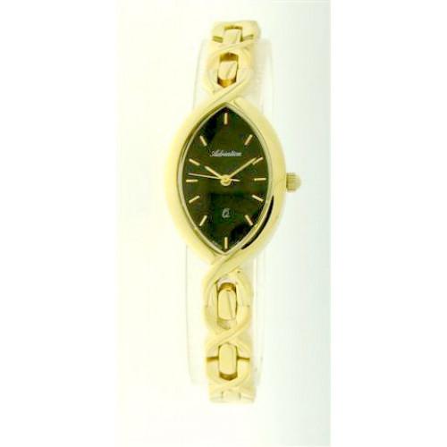 Часы Adriatica ADR 3585.1116Q