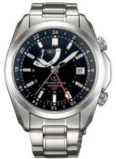 Orient SDJ00001B0