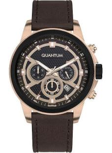 Quantum HNG550.852