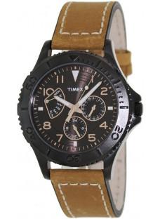 Timex Tx2p040