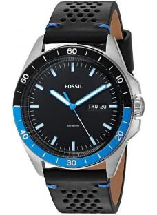 Fossil FOS FS5321