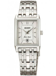 Orient CSZCB001WO