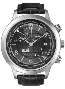 Timex Tx2n609