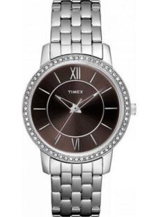 Timex Tx2n372