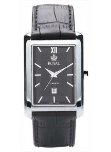 Royal London 70002-01