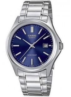 Casio MTP-1183PA-2AEF (Casio MTP-1183A-2AEF)