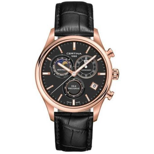 Часы Certina C033.450.36.051.00