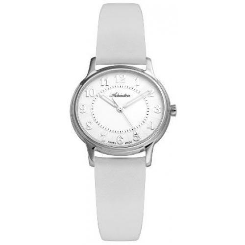 Часы Adriatica ADR 3797.5223Q