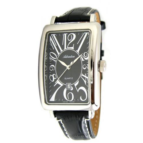 Часы Adriatica ADR 8110.5224Q