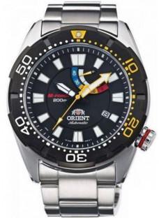 Orient SEL0A001B0
