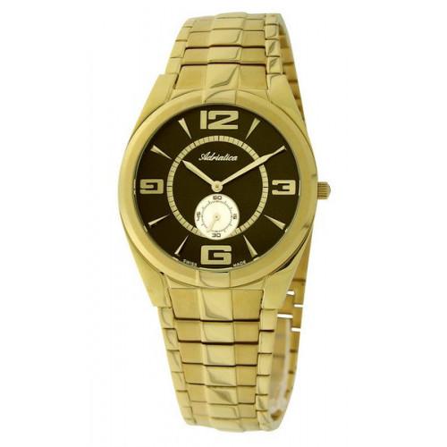 Часы Adriatica ADR 1081.1156Q