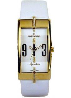 Continental 3032-GP157W