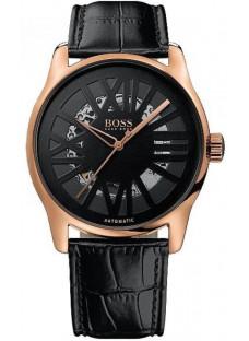 Hugo Boss 1512653