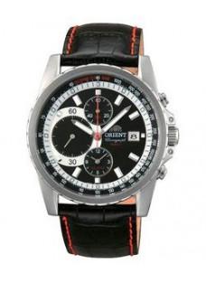 Orient FTD0V002B0