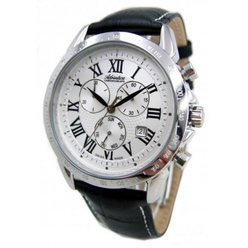 Часы Adriatica ADR 1115.5233CH