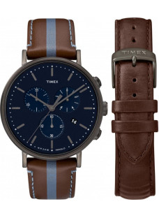 Timex Tx016800-wg