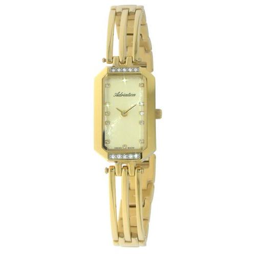 Часы Adriatica ADR 3532.1141QZ