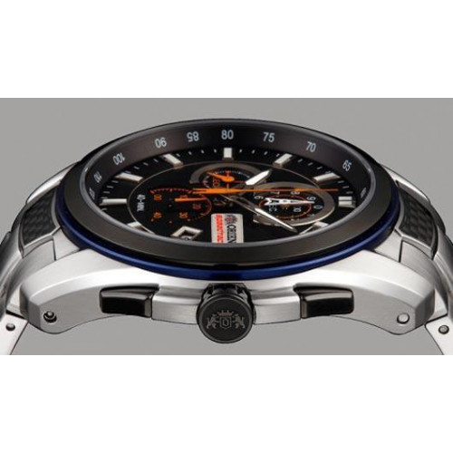 Часы Orient STZ00001B0 3