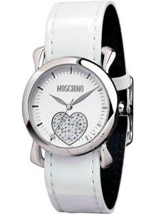 Moschino MW0232