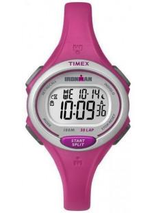 Timex Tx5k90300